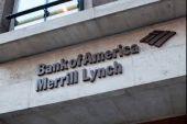 BofA Merrill Lynch: Στις αγορές συμβαίνει «βίαιη περιστροφή»
