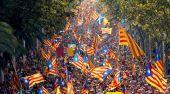Καταλονία: Ποιο το ευρωπαϊκό μέλλον της αν αποσχιστεί;