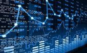 Ισχυρά κέρδη στις ευρωαγορές, με το βλέμμα στα εταιρικά αποτελέσματα