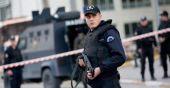 Τουρκία: Δεκαεπτά άνθρωποι τραυματίστηκαν από έκρηξη βόμβας