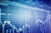 «Εξαϋλώθηκαν» 1,7 τρισ.δολ από την αγορά ομολόγων τον Νοέμβριο