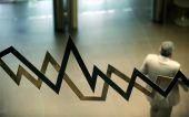 Reuters: Γιατί τα ισχυρά funds «χτίζουν» θέσεις στο Χ.Α.