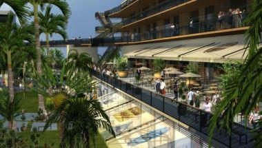 «Οpen Mall»: Ξεκινά δράση για τη στήριξη του εμπορίου στα αστικά κέντρα