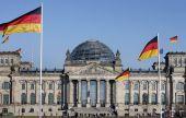 Γερμανία: Μεγαλύτερη των προσδοκιών η ανάπτυξη το γ' τρίμηνο