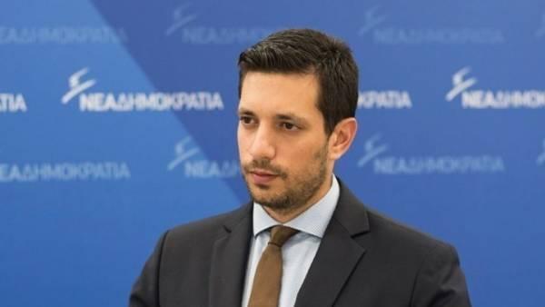 Κυρανάκης: Το Ελληνικό ανοίγει το δρόμο για 70.000 θέσεις εργασίας
