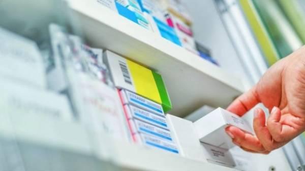 ΕΟΦ: Οι δηλωμένες ελλείψεις φαρμάκων είναι 27 και όχι 400