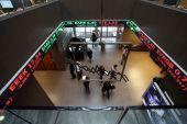 Το ρηχό Χρηματιστήριο και οι ξένες αγορές