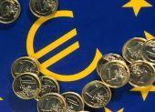 Ευρωζώνη: Αύξηση 3% στη βιομηχανική παραγωγή το 2017