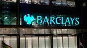 Barclays: Θα αργήσει η ρύθμιση χρέους, «στον αέρα» το QE