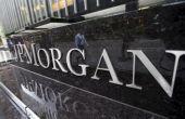 JP Morgan: Μόνο 2 αυξήσεις επιτοκίων από Fed το 2017