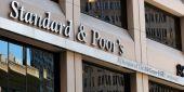 H Standard Poor's υποβάθμισε την Κίνα