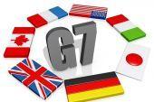 G7: Αδιέξοδο για την κλιματική αλλαγή