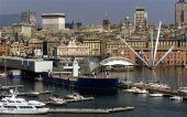 Η Ιταλία απειλεί να κλείσει τα λιμάνια της