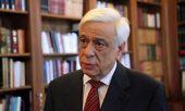 Παυλόπουλος προς Τουρκία: Μη δοκιμάζετε τις ευρωπαϊκές αντοχές!