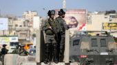 Σκληρή απάντηση Ισραήλ στις ρίψεις ρουκετών από τη Γάζα