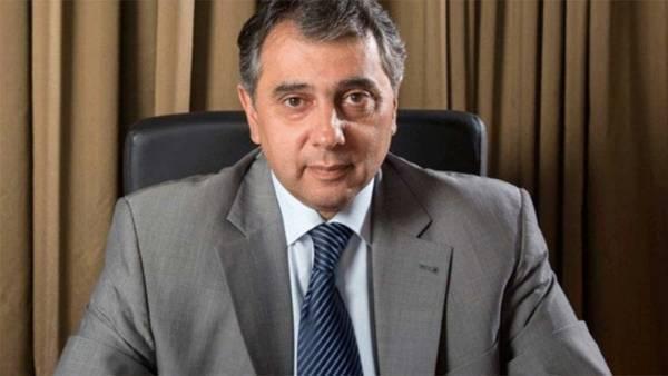 Κορκίδης: Μπόϊκοταζ στα προϊόντα από την Τουρκία