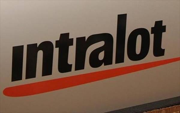 Ιntralot: Το μετοχικό κεφάλαιο μετά την ακύρωση 4,7 εκατ. μετοχών