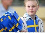 Σουηδία: Εξάωρη δουλειά με μισθό 8ώρου - Ριζοσπαστικό πείραμα για την απόδοση των εργαζομένων