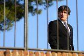 Πρόωρες εκλογές στην Καταλονία η «λύση» της Μαδρίτης