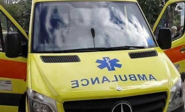 Νεκρός ανασύρθηκε 57χρονος λουόμενος στο Πόρτο Ράφτη