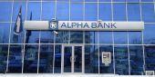 Στην καλύτερη θέση κεφαλαιακά η Alpha Bank