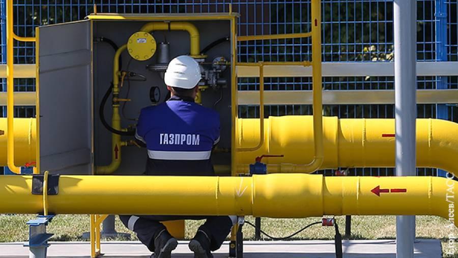 Ενεργειακή κρίση και... Ρωσία στο στόχαστρο της Ευρώπης