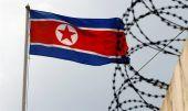 Β.Κορέα:Οι ΗΠΑ έφεραν την απειλή του πολέμου στην Κορεατική Χερσόνησο