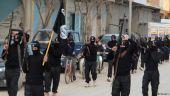 Το ISIS καλεί αλβανούς τζιχαντιστές να αιματοκυλίσουν την Ευρώπη