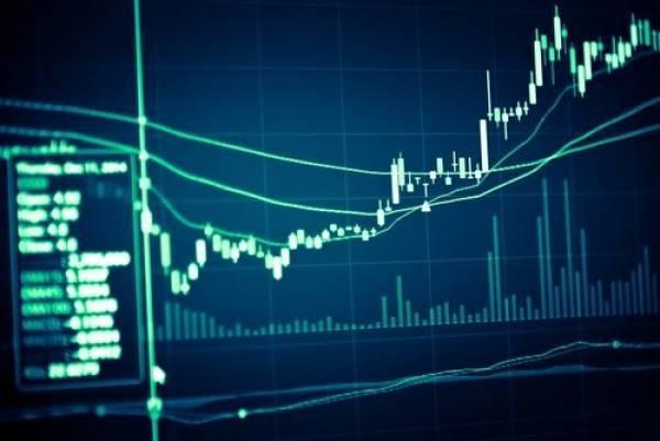 Αξιόλογη άνοδος στα ευρωπαϊκά χρηματιστήρια λόγω «ωραιοποίησης χαρτοφυλακίων»