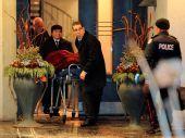 Μυστηριώδης θάνατος πλούσιου ζευγαριού στον Καναδά