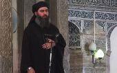 Ιράν: Ο ηγέτης του Ισλαμικού Κράτους είναι σίγουρα νεκρός