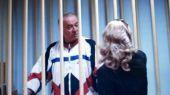 Σε κρίσιμη κατάσταση Ρώσος πρώην κατάσκοπος-Εκτέθηκε σε «άγνωστη ουσία»