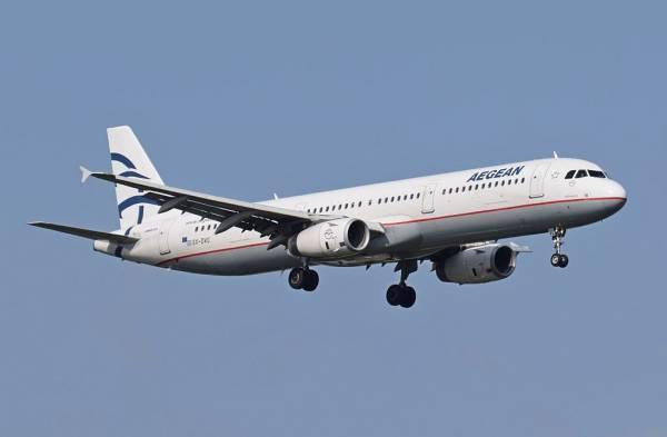 Σε «θρίλερ» μετατράπηκε η πτήση Αθήνα-Βρυξέλλες για Σταϊκούρα, Λοβέρδο, Χαρδαλιά