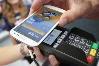 Ο μισός πληθυσμός της γης θα χρησιμοποιεί ψηφιακά «πορτοφόλια» το 2024