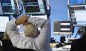 Με οριακές απώλειες ολοκλήρωσαν τα ευρωπαϊκά χρηματιστήρια