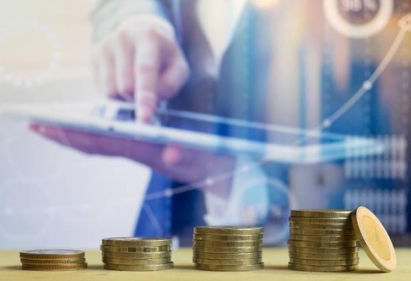 Ο ΕΣΑ ζητά αλλαγές στα κριτήρια ένταξης στη χρηματοδότηση
