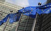 Έρχεται νέα μορφή ευρωομολόγου;