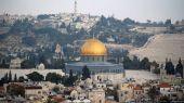 Η πρεσβεία των ΗΠΑ στην Ιερουσαλήμ ανοίγει τον Μάιο