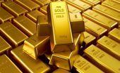 Σε υψηλό ενός μήνα ολοκλήρωσε ο χρυσός