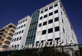 Χρηματιστήριο Αθηνών: Ακόμη μία ημέρα νευρικότητας