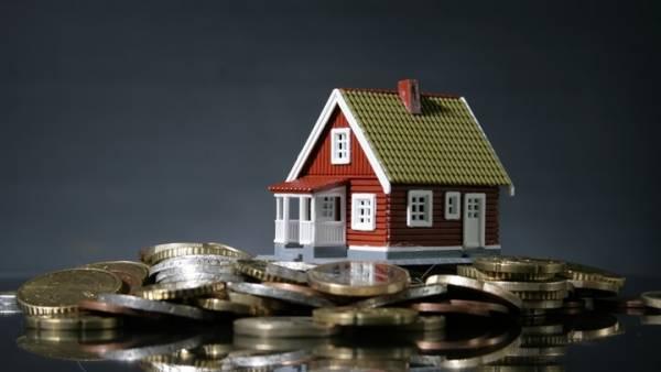 ΕΝΦΙΑ: Μείωση 30% την ερχόμενη διετία στο νέο φορολογικό ν/σ