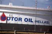 Επιβεβαιώνει τη σύσταση outperform για Motor Oil η Credit Suisse