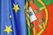 Πορτογαλία: «Άκυρο» από το συνταγματικό δικαστήριο για τις απολύσεις στο Δημόσιο
