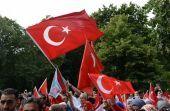 Τουρκία: Ξεκίνησε η δίκη 221 υπόπτων για το αποτυχημένο πραξικόπημα