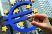 Σε πρωτοφανή επίπεδα τα CDS! - Σε χαμηλό 6μήνου το ευρώ!