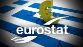 Eurostat: Αμετάβλητος ο πληθωρισμός της ευρωζώνης τον Ιούλιο