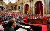 Απάντηση στη Μαδρίτη αναζητούν οι ηγέτες των Καταλανικών κομμάτων