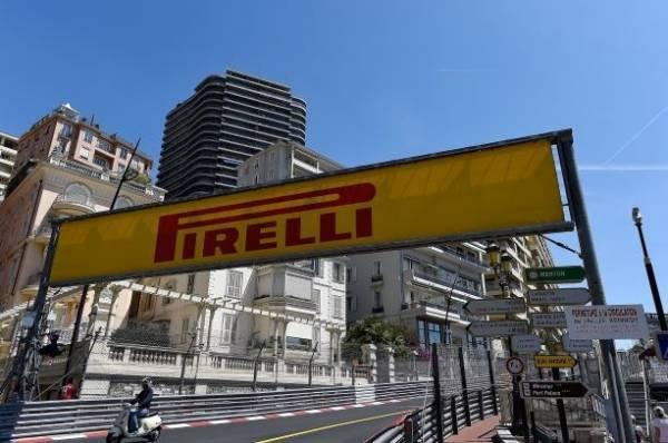 Tην Κυριακή έχει εκλογές αλλά και Formula1 στο διάσημο Μονακό