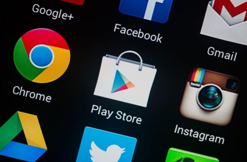 Η Google διέγραψε 60 παιχνίδια από το Play Store, λόγω…πορνογραφίας
