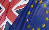 Brexit: Η Βουλή των Κοινοτήτων ενέκρινε το νομοσχέδιο της κυβέρνησης